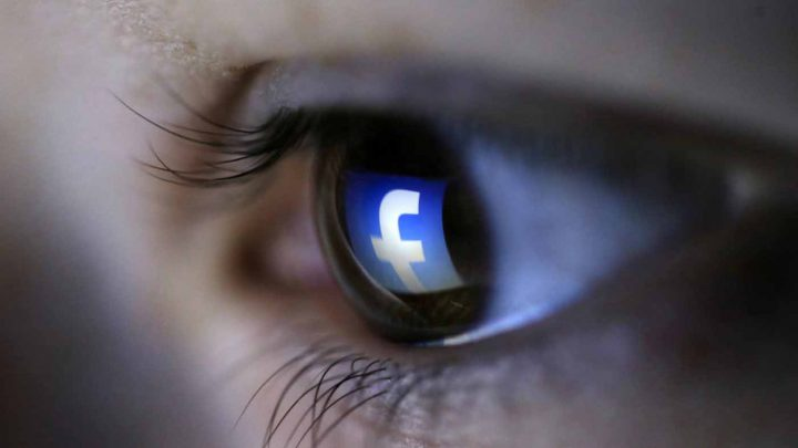 Why clinics struggle with local Facebook advertising