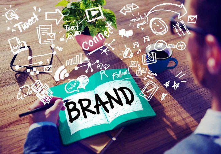 How to brand your dental practice