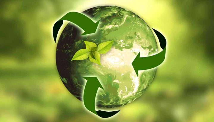 Marketing your green business